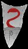 Idrinth's Logo